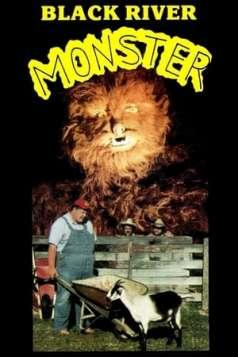 Black River Monster (1986)