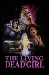 The Living Dead Girl (1982)