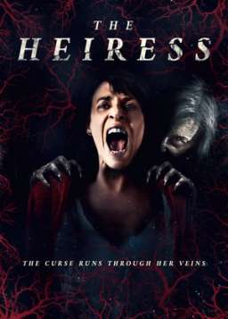 The Heiress (2021)