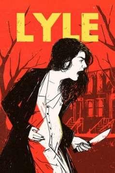 Lyle (2014)