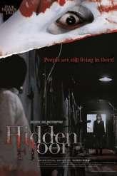 4 Horror Tales - Hidden Floor (2006)