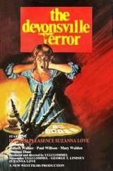 The Devonsville Terror (1983)