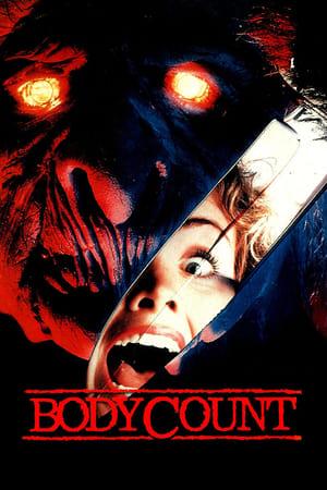 Body Count (1986)