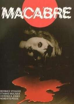 Macabre (1980)