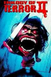 Trilogy of Terror II (1996)