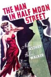 The Man in Half Moon Street (1945)