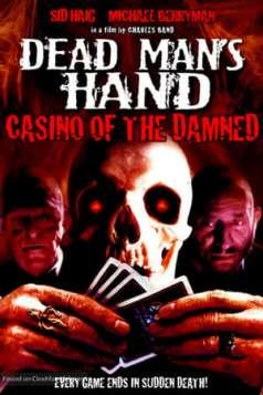 Dead Man's Hand (2007)