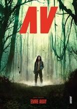 Av: The Hunt (2021)