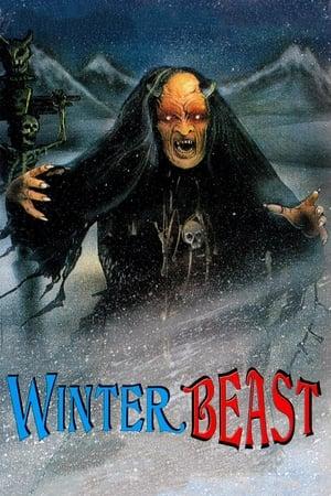 Winterbeast (1992)