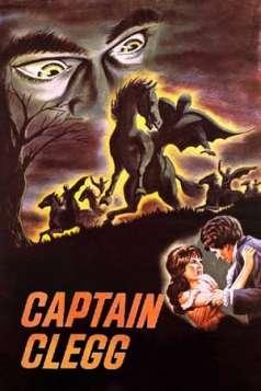 Captain Clegg (1962)