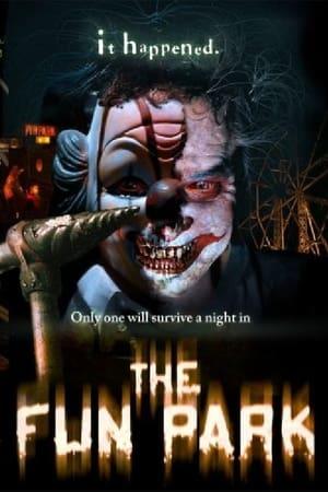 The Fun Park (2007)