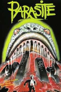 Parasite (1982)