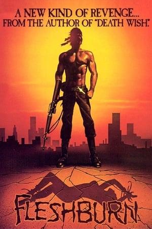 Fleshburn (1984)