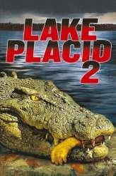 Lake Placid 2 (2007)