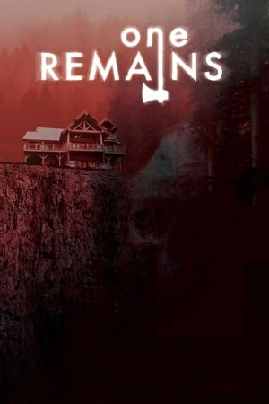 One Remains (2019)