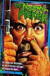 The Nostril Picker (1988)
