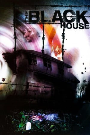 The Black House (1999)