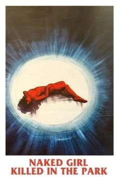 Naked Girl Killed in the Park (1972)