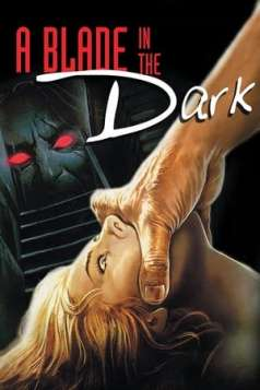 A Blade in the Dark (1983)