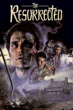 The Resurrected (1991)