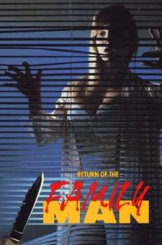Return of the Family Man (1989)