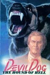 Devil Dog: The Hound of Hell (1978) Full Movie