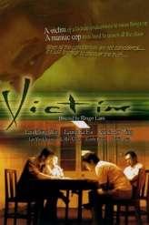 Victim (1999)