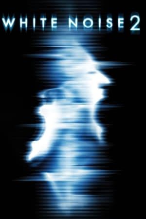 White Noise 2: The Light (2007)