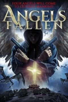 Angels Fallen (2020)