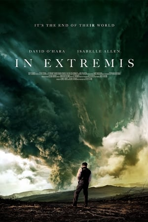 In Extremis (2017)