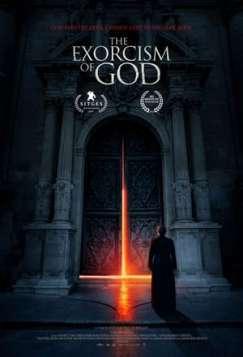 The Exorcism of God (2021)