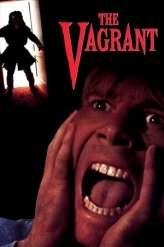 The Vagrant (1992)
