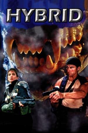 Hybrid (1997)