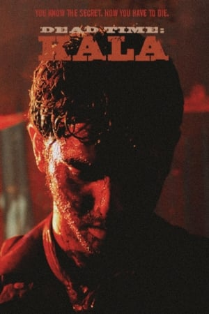 Dead Time (2007)