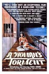 A Woman's Torment (1977)