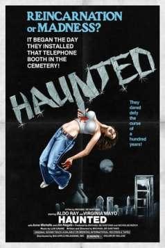 Haunted (1977)