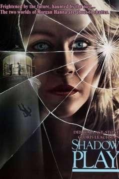 Shadow Play (1986)