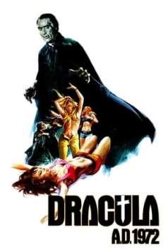 Dracula A.D. 1972 (1972)