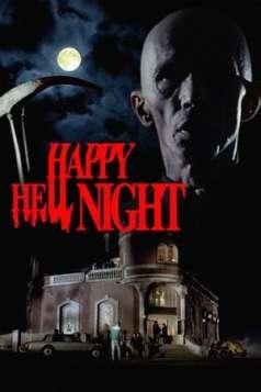 Happy Hell Night (1992)