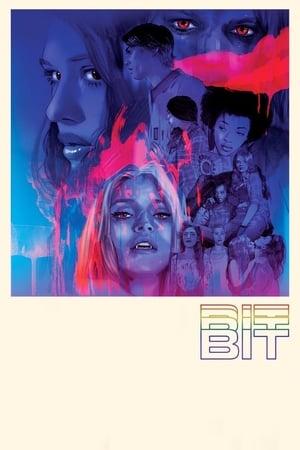 Bit (2020)