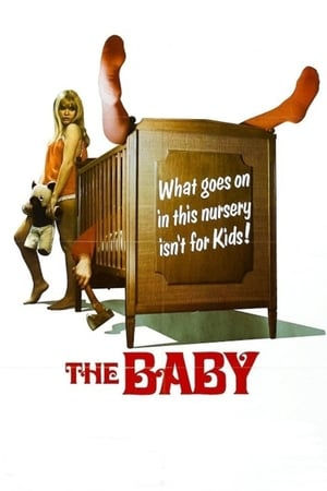The Baby (1973)