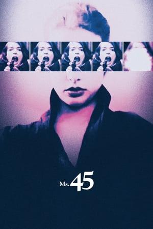 Ms. 45 (1981)