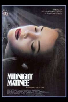 Midnight Matinee (1988)