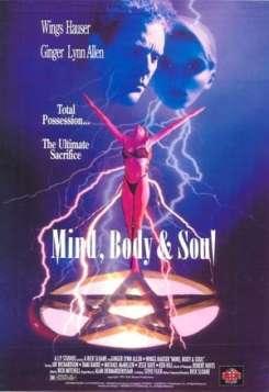 Mind, Body & Soul (1992)