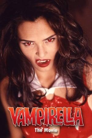 Vampirella (1996)