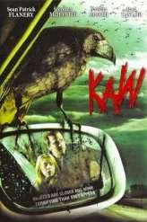 Kaw (2007)