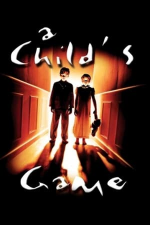 Children's Play (2001)