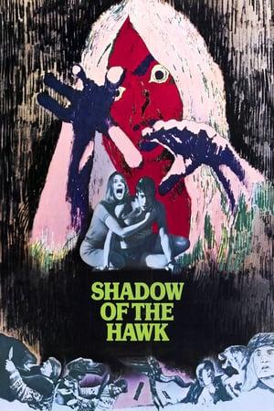 Shadow of the Hawk (1976)