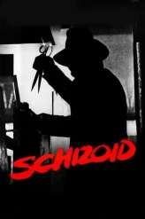 Schizoid (1980)