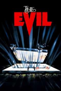 The Evil (1978) Full Movie